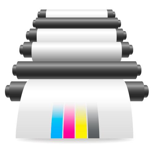 Imprenta en Fuerteventura