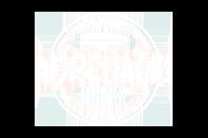 diseño · logo Adrenalin