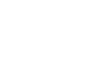 diseño · logo Bahia Calma