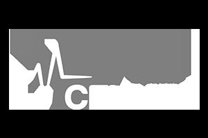 diseño · logo Cenmed
