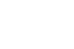 diseño · logo Dock