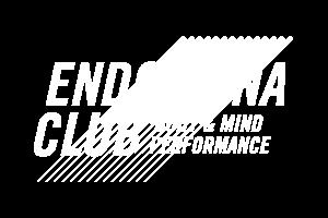 diseño · logo endorfina