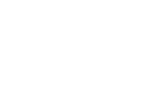 diseño · logo Kiyoga Fuerteventura
