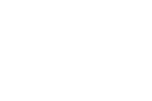 diseño · logo platanera