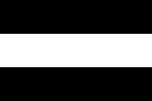 diseño · logo serviventura